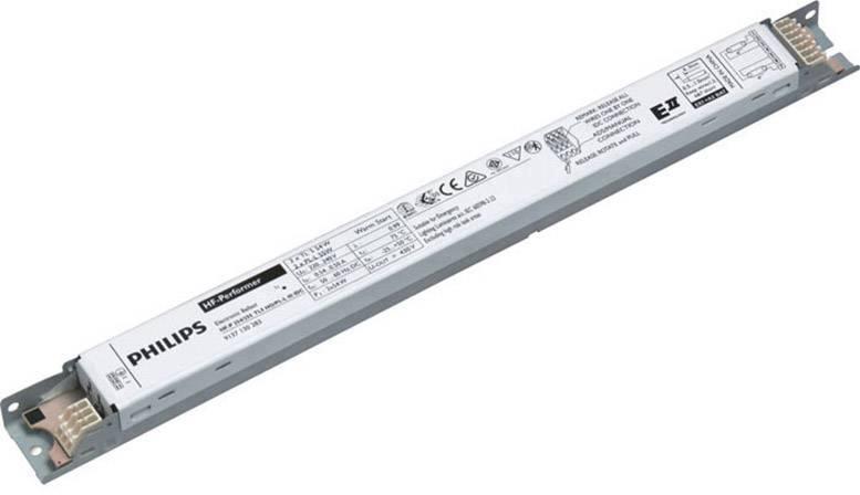izdelek-philips-lighting-fluorescentna-sijalka-elektronska-predstika-8