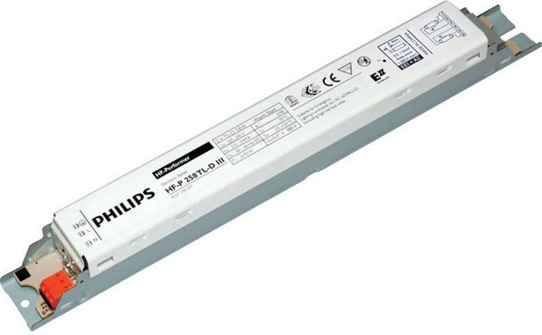izdelek-philips-lighting-fluorescentna-sijalka-elektronska-predstika-9