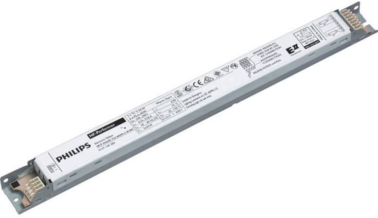 izdelek-philips-lighting-fluorescentna-sijalka-elektronska-predstika-11
