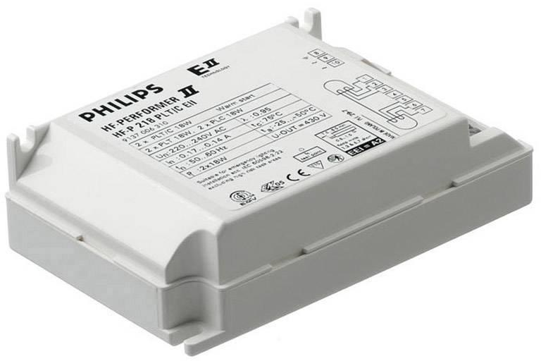 izdelek-philips-lighting-fluorescentna-sijalka-elektronska-predstika-12