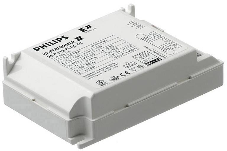 izdelek-philips-lighting-fluorescentna-sijalka-elektronska-predstika-13