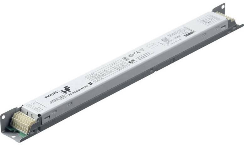 izdelek-philips-lighting-fluorescentna-sijalka-elektronska-predstika-14