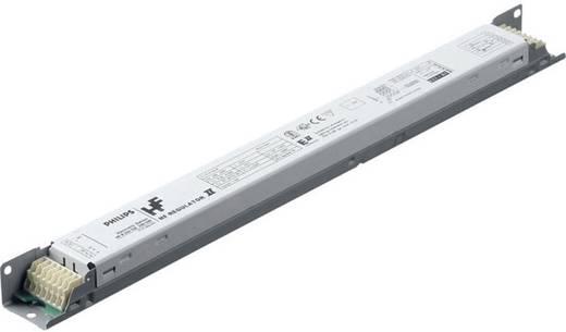 Philips Lighting Leuchtstofflampen EVG 72 W (2 x 36 W)
