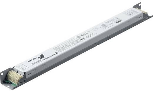 Philips Lighting Leuchtstofflampen EVG 70 W (2 x 35 W) dimmbar