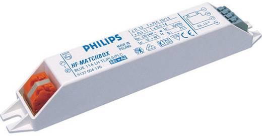 Philips Lighting Leuchtstofflampen EVG 14 W (1 x 14 W)