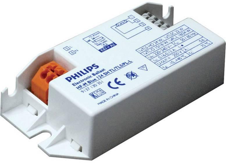 izdelek-philips-lighting-fluorescentna-sijalka-elektronska-predstika-24