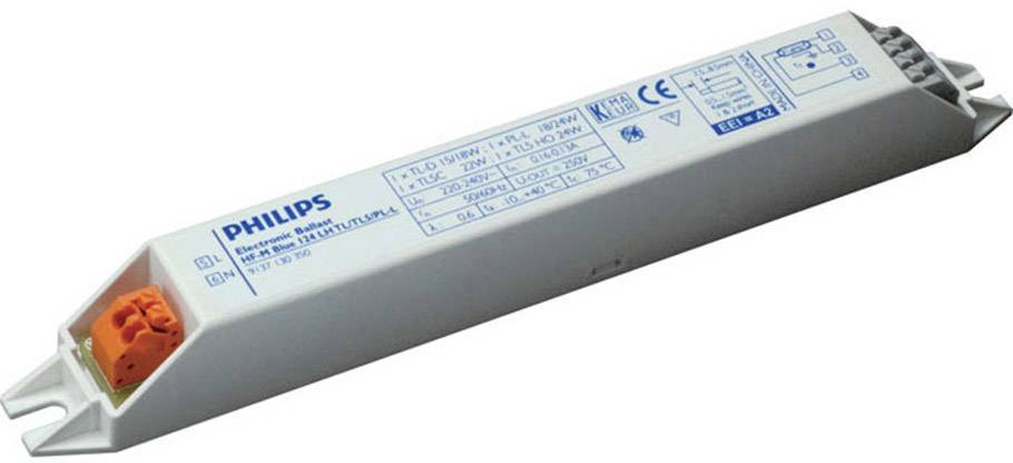 izdelek-philips-lighting-fluorescentna-sijalka-elektronska-predstika-25