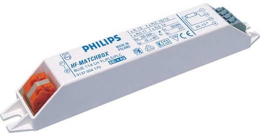 Philips Lighting Leuchtstofflampen EVG 28 W (1 x 28 W)