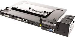 Dokovací stanice pro notebook (repasovaná) Lenovo Type 4337