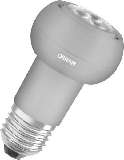 OSRAM LED E27 Reflektor 3.5 W = 40 W Warmweiß (Ø x L) 50 mm x 86 mm EEK: A+ dimmbar 1 St.