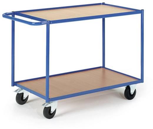 Tischwagen Stahl Traglast (max.): 250 kg AUG 23