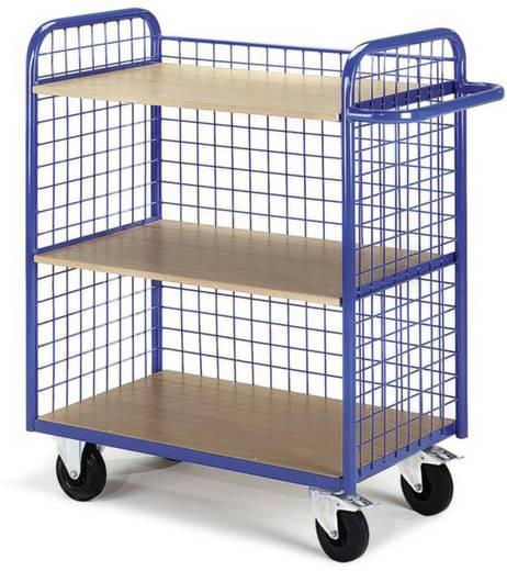 b rowagen stahl pulverbeschichtet traglast max 150 kg aug 51 kaufen. Black Bedroom Furniture Sets. Home Design Ideas