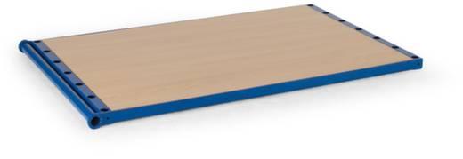 Plattenständer Stahl Traglast (max.): 1200 kg ROLLCART 11-1287