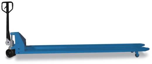 BFARS250020NY-02 Paletten-Hubwagen Tragkraft: 2000 kg
