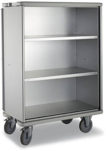 schrankwagen aluminium eloxiert traglast max 250 kg aluminium eloxiert zarges 41850 kaufen. Black Bedroom Furniture Sets. Home Design Ideas