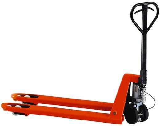 RapidLift 6/23001000510GNS Paletten-Hubwagen Tragkraft: 2500 kg