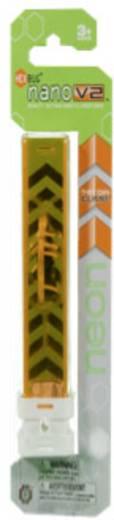 Spielzeug Roboter HexBug Nano V2 Neon Single 477-4235