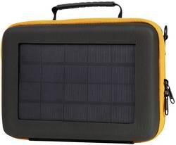 Outdoorová solární brašna s nabíječkou SunnyBag Action Case 141A_01, 5 V