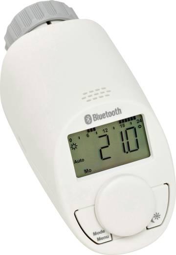 Funk heizk rperthermostat elektronisch eq 3 cc rt ble kaufen - Robinet thermostatique radiateur programmable ...
