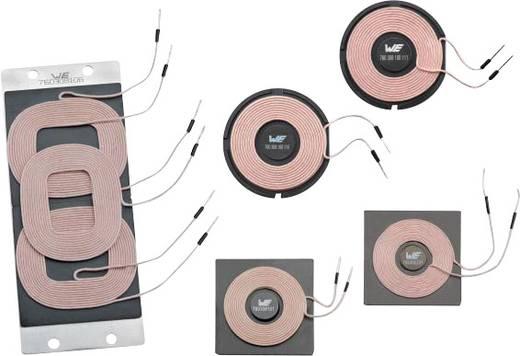 Würth Elektronik WE-WPCC 760308104119 Senderspule 12 µH 56 mΩ 8 A 1 St.