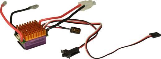 Ersatzteil Reely H0050 Elektrischer Fahrtregler Dart