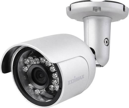 EDIMAX SmartHD IC-9110W LAN, WLAN IP Überwachungskamera 1280 x 720 Pixel