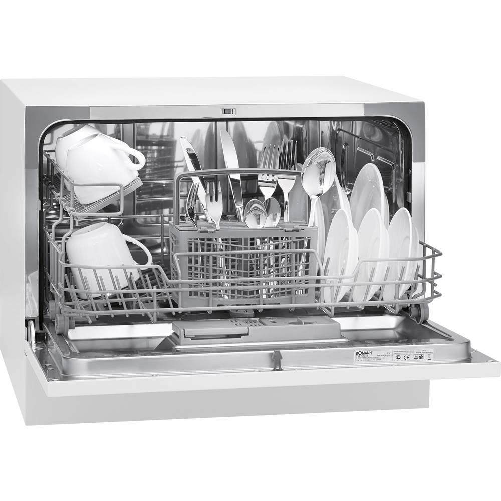 lave vaisselle compact 55 cm bomann tsg 708 eec a appareil sur le site internet conrad 1365741. Black Bedroom Furniture Sets. Home Design Ideas