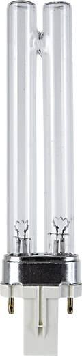 UVC-Ersatzlampe T.I.P. 30978