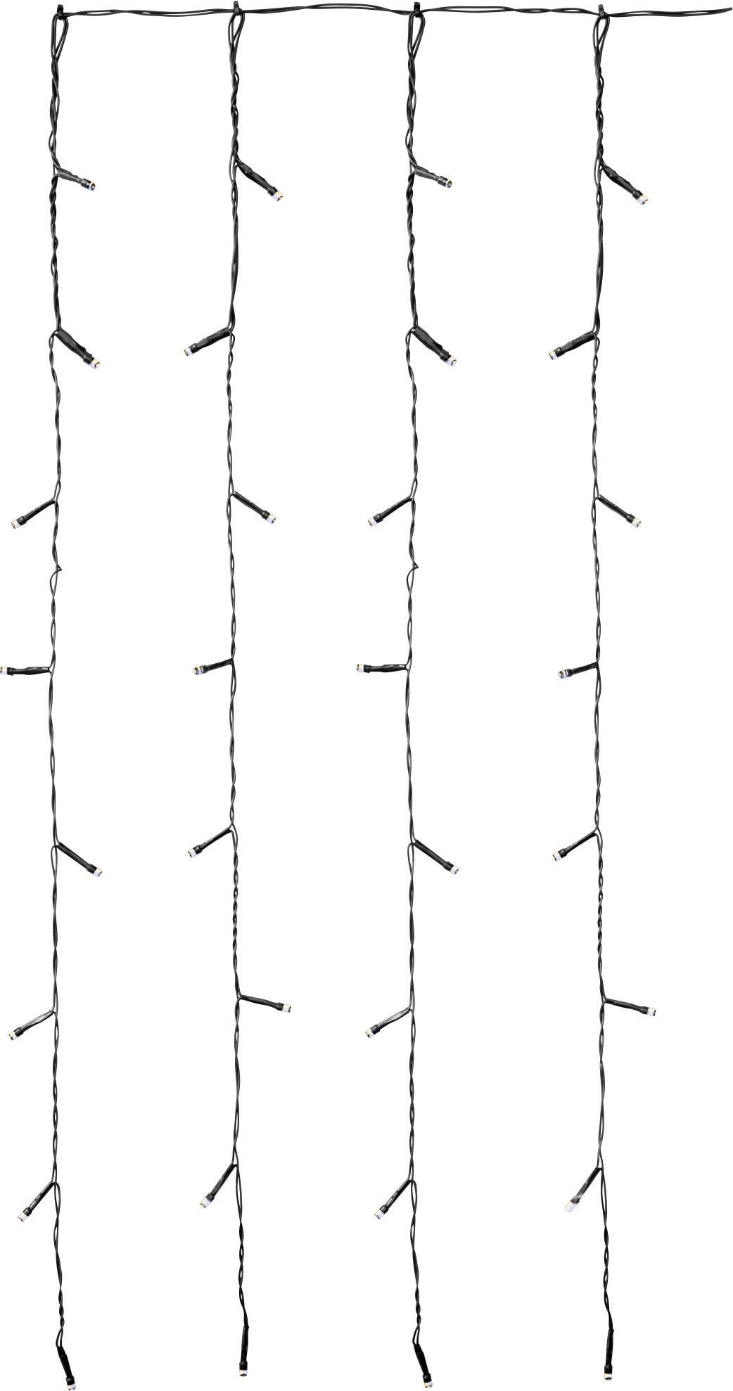 izdelek-svetlobna-zavesa-zunanja-31-v-80-led-topla-bela-hladna-be
