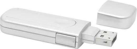 Digitus Adapter DA-74011