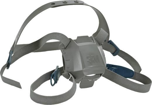 Kopfbebänderung für Halbmaske ohne Filter 3M 6581 70071668167