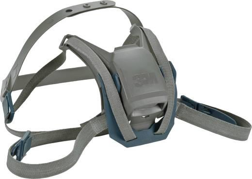 Kopfbebänderung für Halbmaske ohne Filter 3M 6582 70071668175