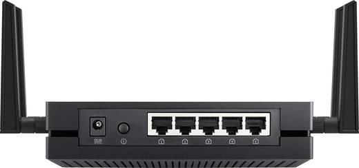Asus 90IG01A0-BM9000 EA-AC87 AC1800 WLAN Access-Point 1.8 Gbit/s 5 GHz