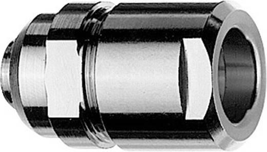 Kabelverschraubung Telegärtner H01012C0672 1 St.