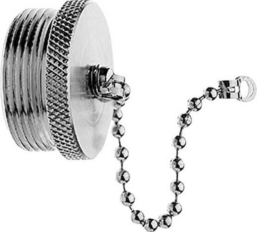 Abdeckkappe Telegärtner H00070A0001 1 St.
