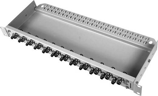 Verteiler-Box Telegärtner J02042A0003 Grau 1 St.
