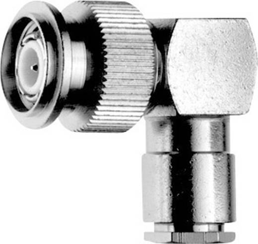 TNC-Steckverbinder Stecker, gewinkelt 50 Ω Telegärtner J01010A0010 1 St.