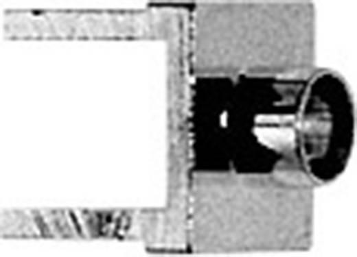 Kabeldirektanschluss Leiterplattensockel, gerade Telegärtner H01000A0137 1 St.