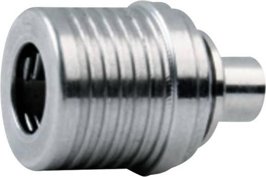 QLS-Steckverbinder Stecker, gerade 50 Ω Telegärtner J01420A0075 1 St.