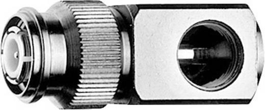 Normkopfstecker Telegärtner J01010C1196 1 St.