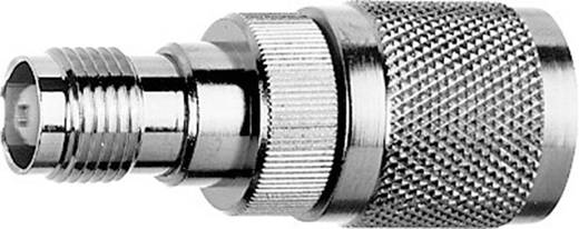 Koax-Adapter TNC-Buchse - UHF-Stecker Telegärtner J01019A0002 1 St.