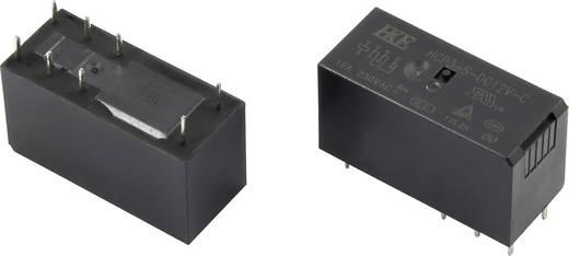 HKE HCP3-S-DC5V-C Printrelais 5 V/DC 16 A 1 Wechsler 1 St.