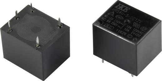 HKE HRS4H-S-DC12V-C Printrelais 12 V/DC 15 A 1 Wechsler 1 St.