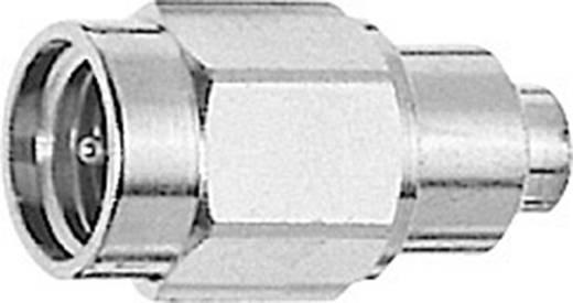 Abschlusswiderstand Telegärtner J01152B0011 Gold 1 St.
