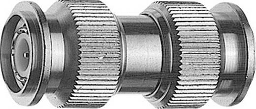 TNC-Adapter TNC-Stecker - TNC-Stecker Telegärtner J01014A2806 1 St.