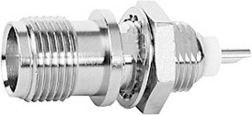 TNC-Steckverbinder Buchse, Einbau 50 Ω Telegärtner J01011H2615 1 St.