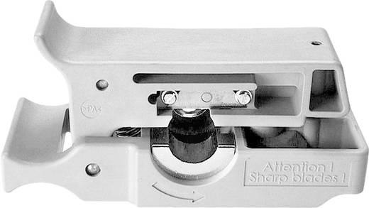 Absetzwerkzeug Simfix Pro für Wellmantel Telegärtner N00091A0015 1 St.