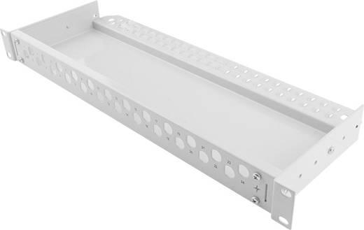 Verteiler-Box Telegärtner H02031A0067 Grau 1 St.