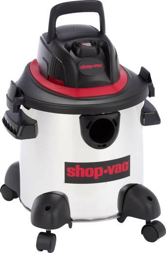 Nass-/Trockensauger Shop Vac 16 l 1100 W 16 l ShopVac 2030229