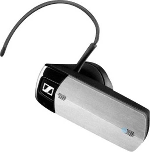 bluetooth headset sennheiser vmx 200 ii silber kaufen. Black Bedroom Furniture Sets. Home Design Ideas